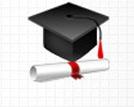 УСЛОВИЯ ПРОВЕДЕНИЯ  районной конференции учебно-исследовательских работ по учебным предметам учащихся учреждений общего среднего образования «Шаг в будущее»