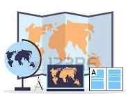 Оnline-викторине «Занимательная наука география»