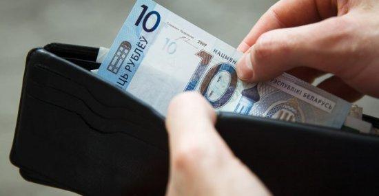 С 1 июля в структуре заработной платы бюджетников увеличивается доля премирования
