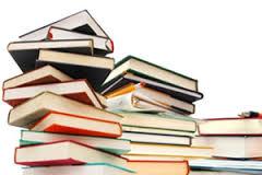 Об оплате учебных изданий в 2021/2022 учебном году
